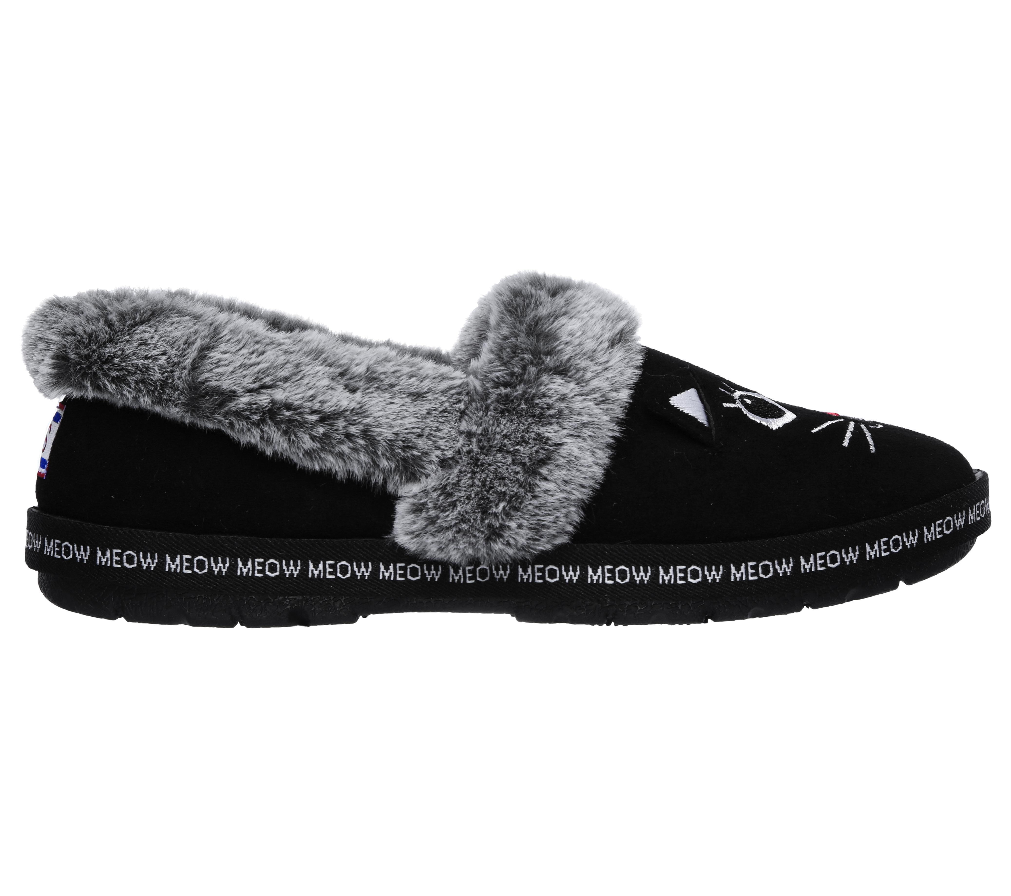 Skechers TOO COZY MEOW*