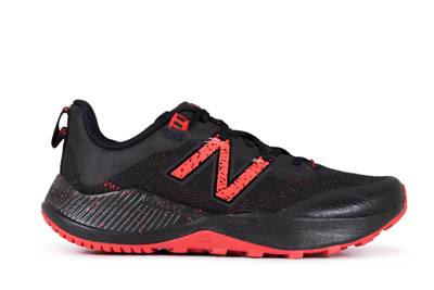 New Balance NITREL V6 Noir
