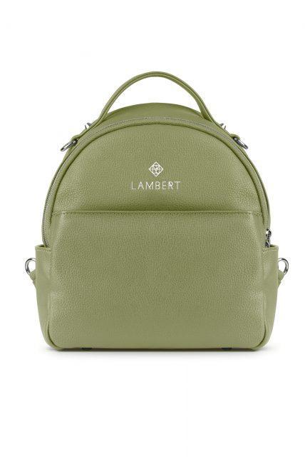 Lambert CHARLIE Vert