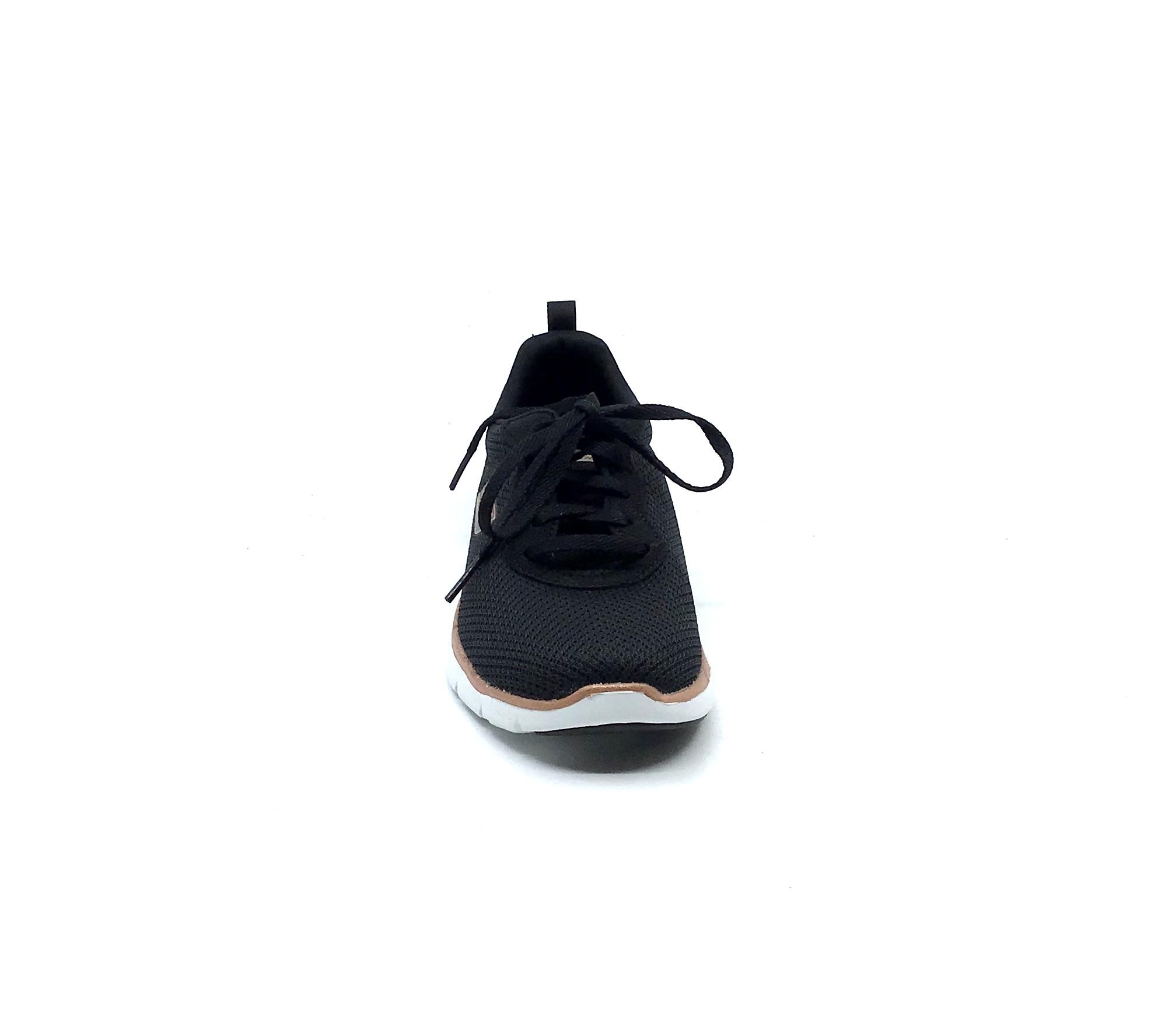 Skechers FLEX APPEAL 3.*