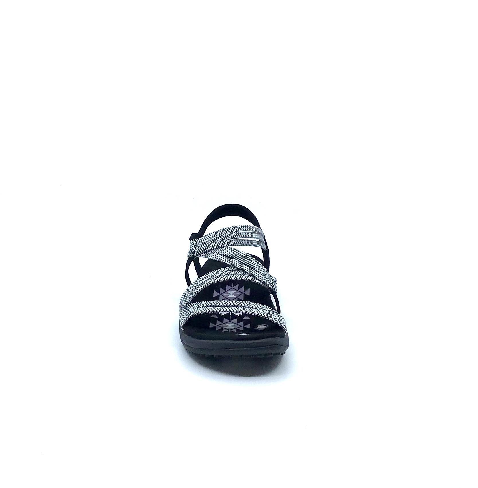 Skechers REGGAE SLIM SK*