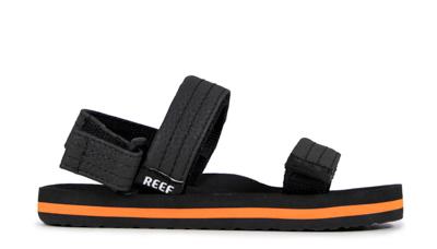 Reef A3VD6 Gris