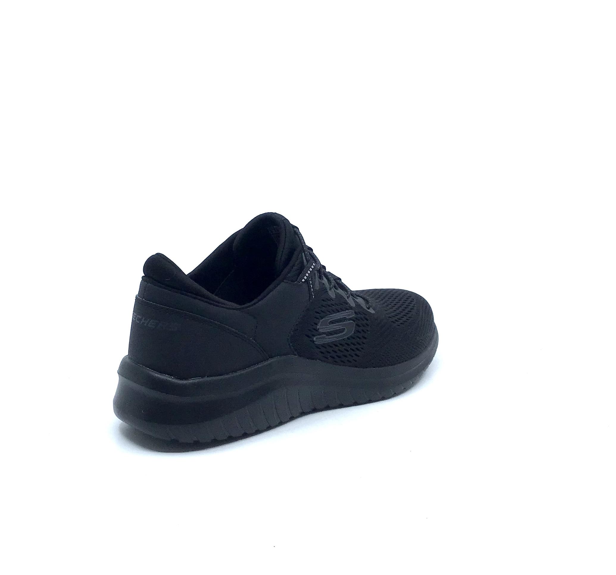 Skechers ULTRA FLEX 2.0*