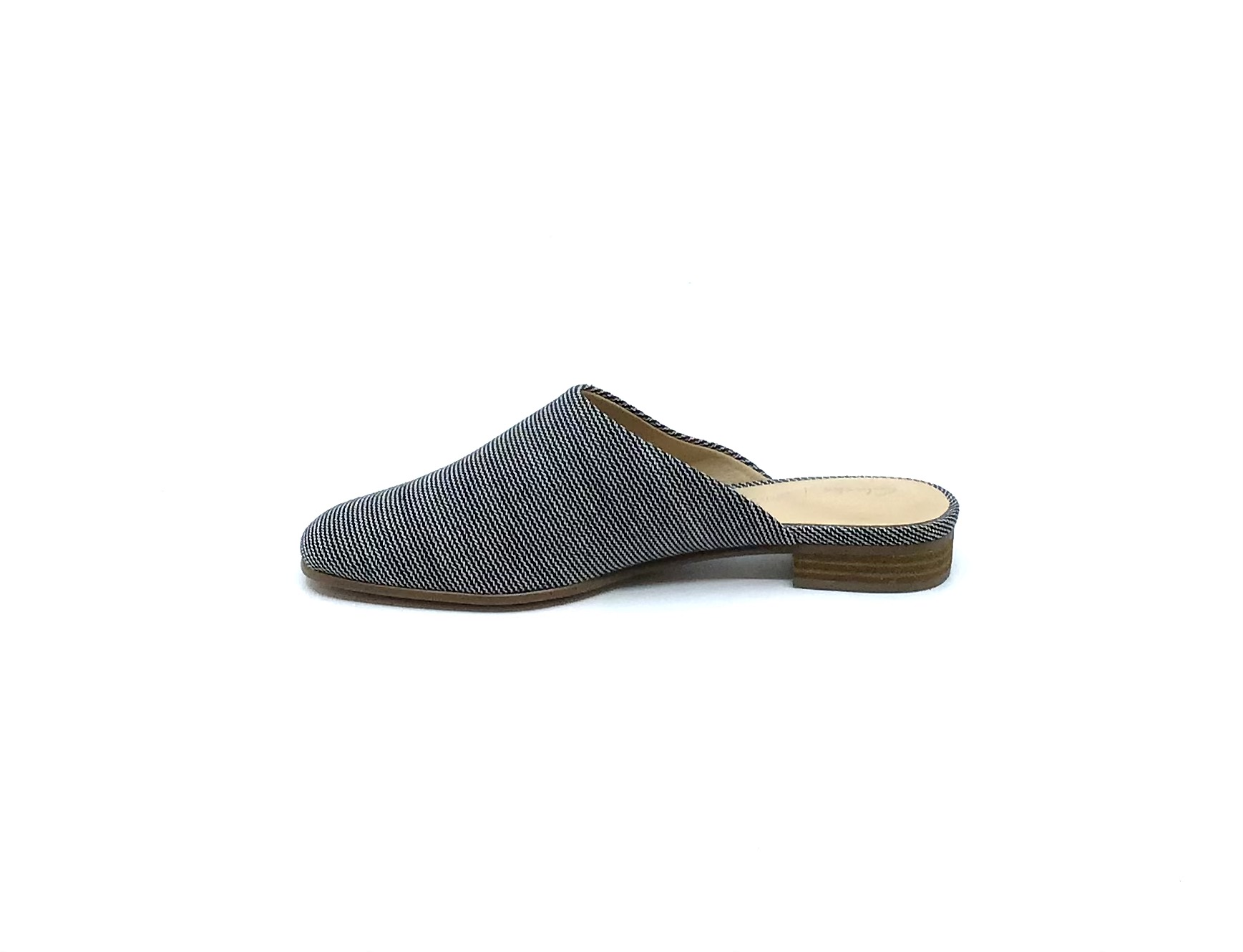 Clarks OURE BLUSH