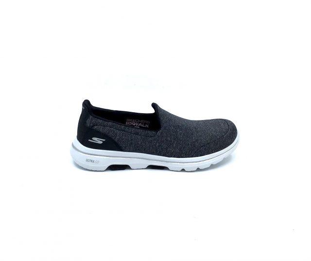 Skechers GO WALK 5 HONOR Noir