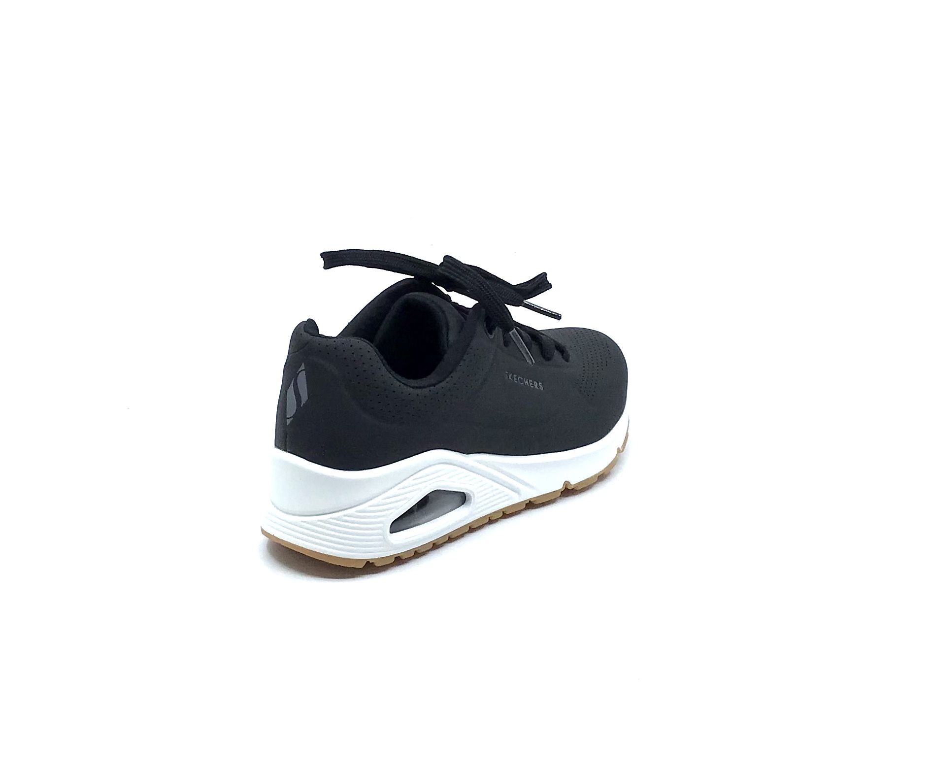 Skechers UNO STAND ON A*