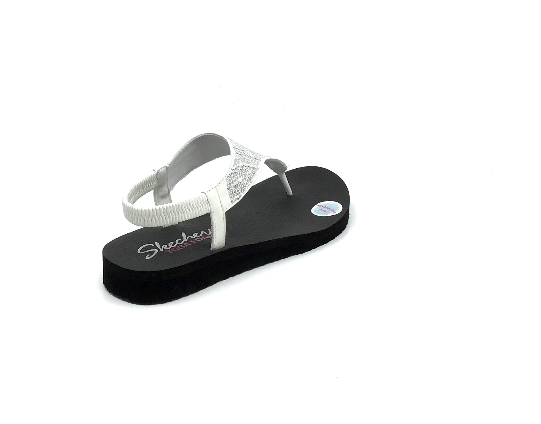 Skechers MEDITATION NEW*