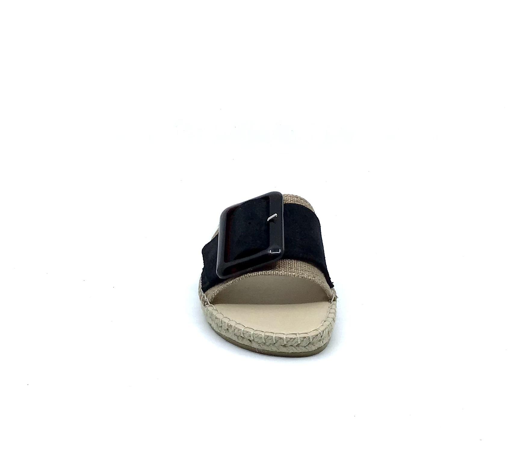 Import Bulle PLAYA12-GB