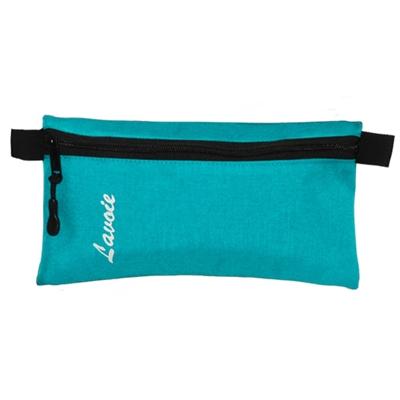 Lavoie SIMPLE Turquoise