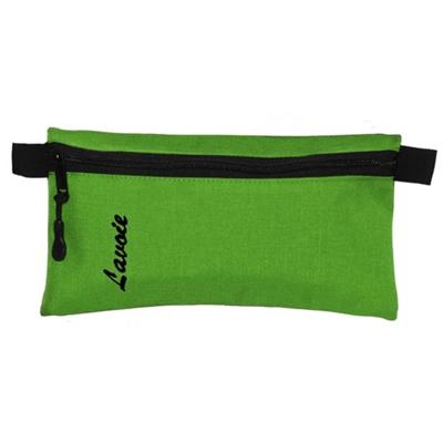 Lavoie SIMPLE Vert