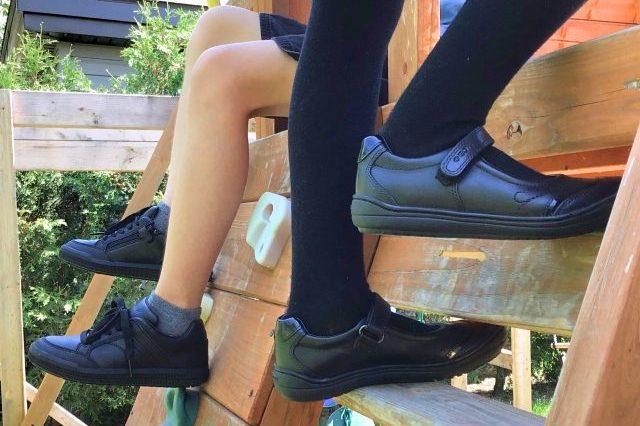 Caron_Rentree_ChaussuresScolaires_Geox-640×467