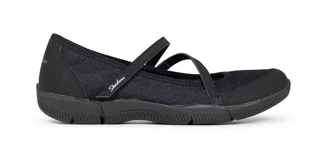 Skechers BE LUX AIRY WI*
