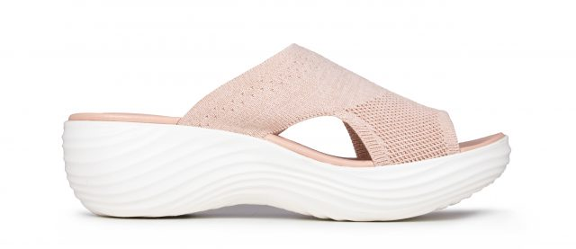 Clarks MARIN CORAL Rose