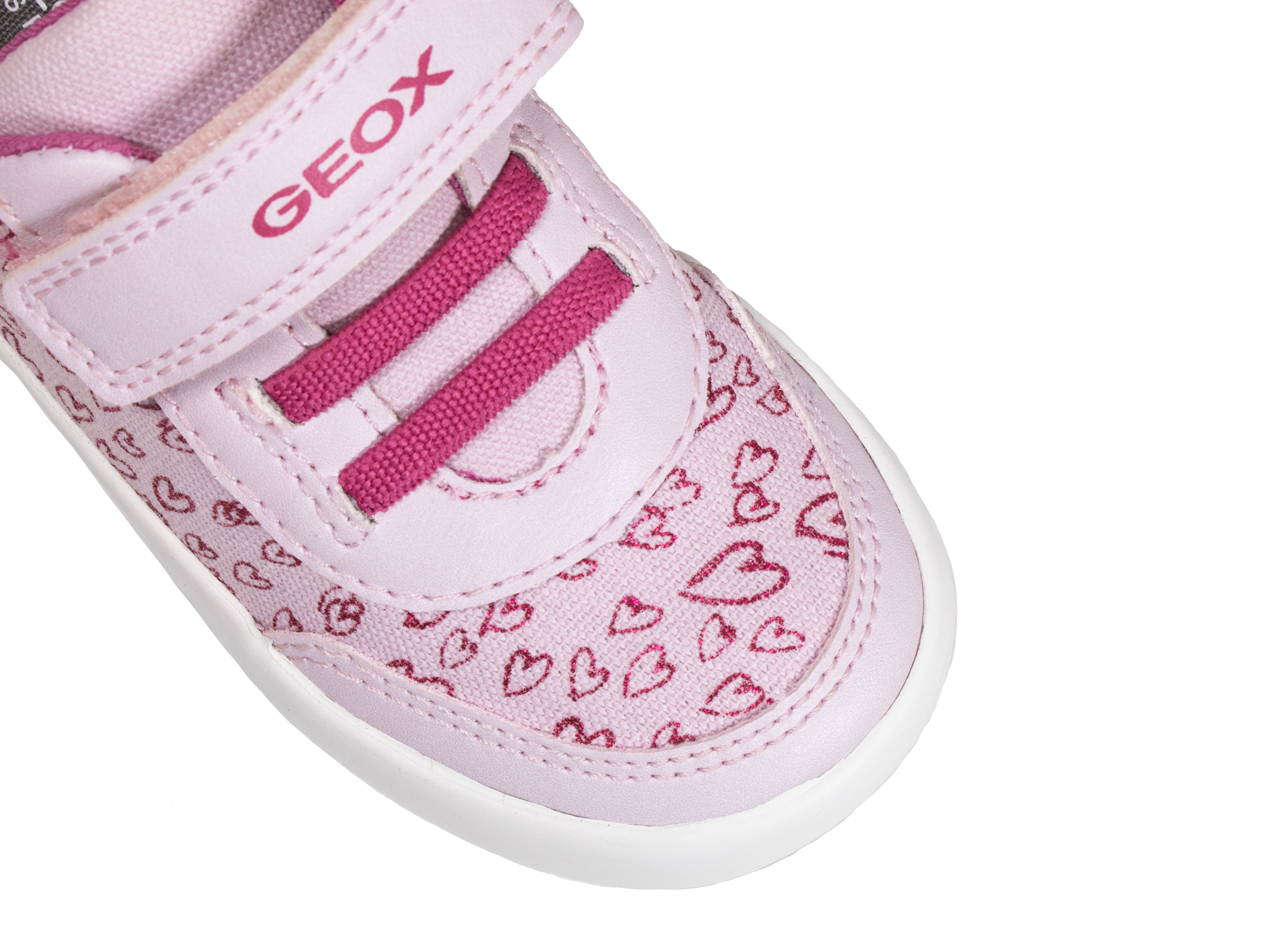 Geox B GISLI GIRL