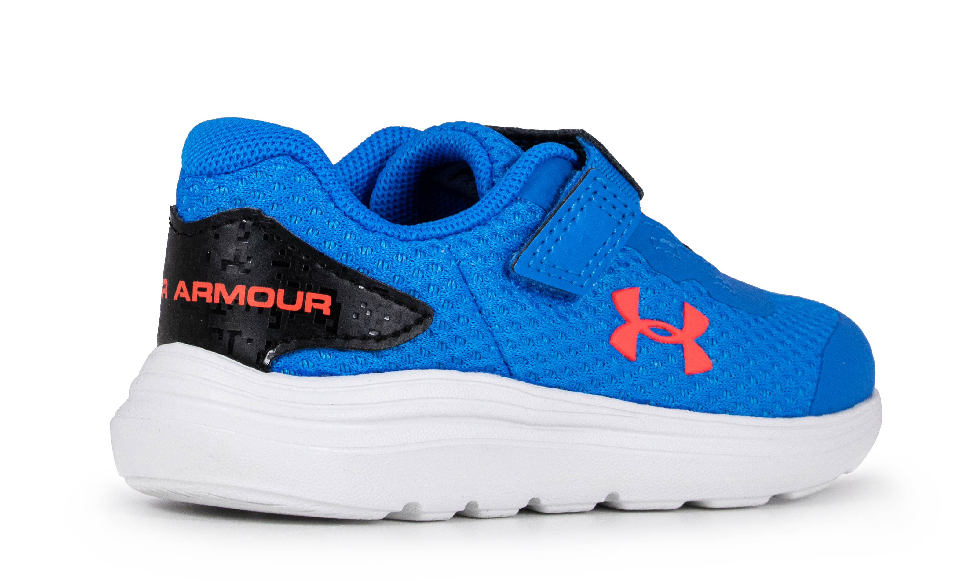 Under Armour SURGE 2 AC INF