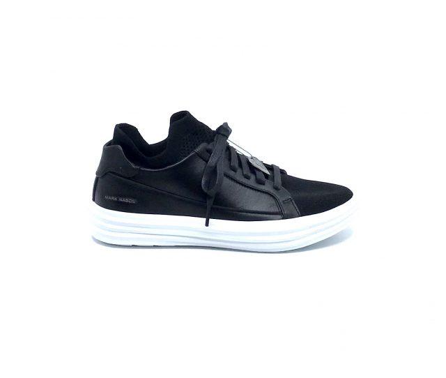 Skechers SHOGUN Noir