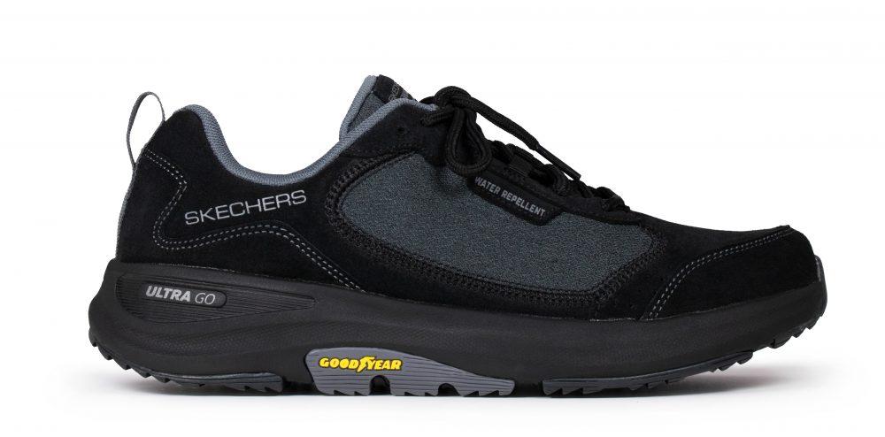 Skechers GO WALK OUTDOOR