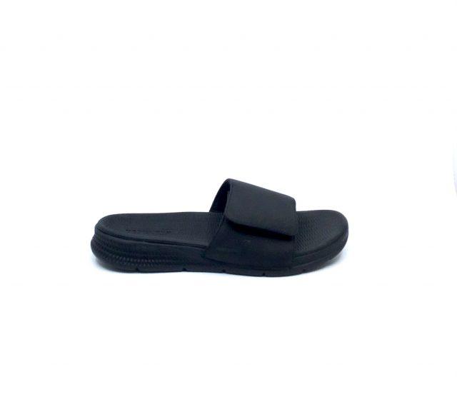 Skechers GO CONSISTENT Noir