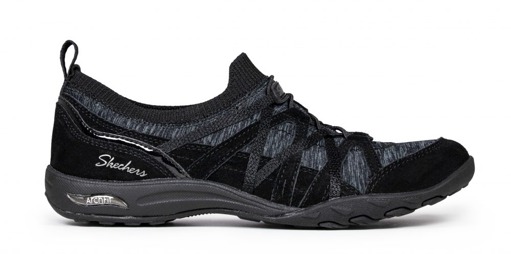 Skechers ARCH FIT COMFY