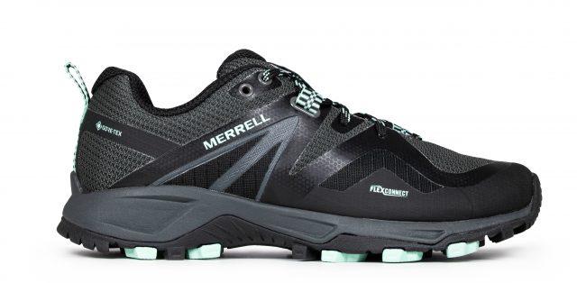 Merrell MQM FLEX 2 GTX Anthracite