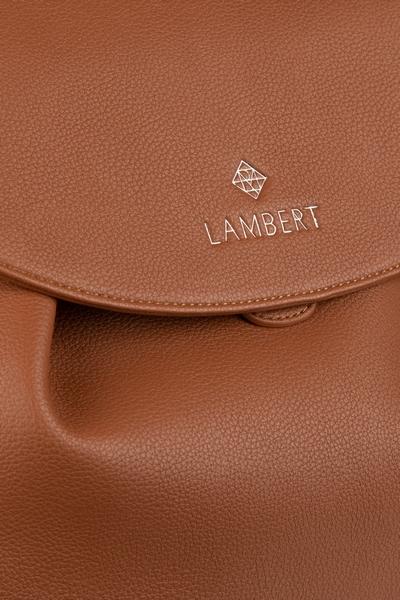 Lambert ALICE