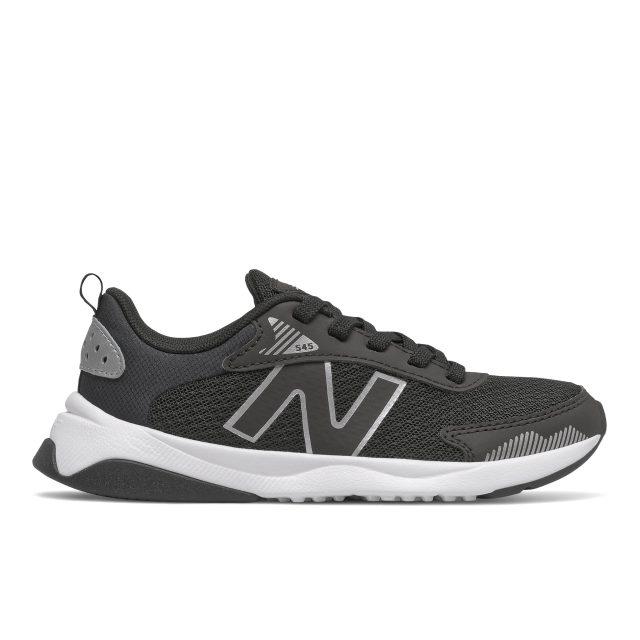 New Balance 545 Noir