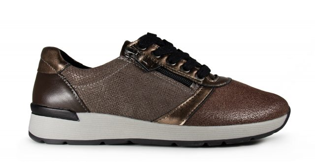 Portofino AP-8650 Bronze