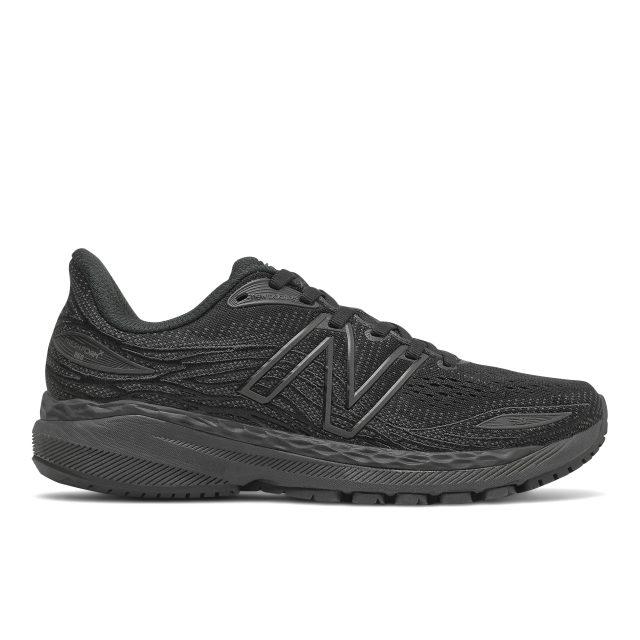 New Balance 860V12 Noir