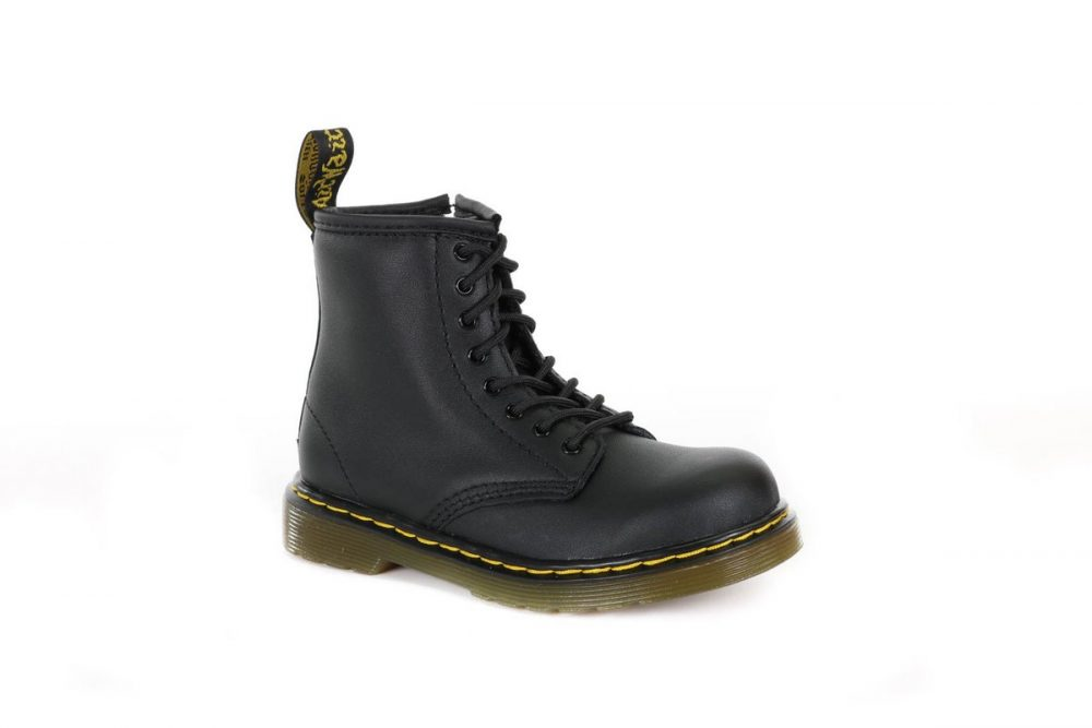 Dr. Martens 1460 SOFTY T