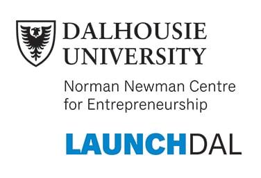 Launch Dal