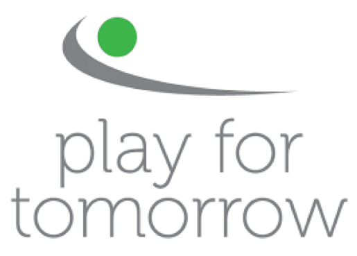 Playfortomorrow