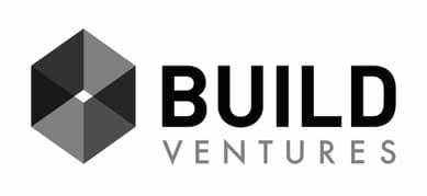buildventures