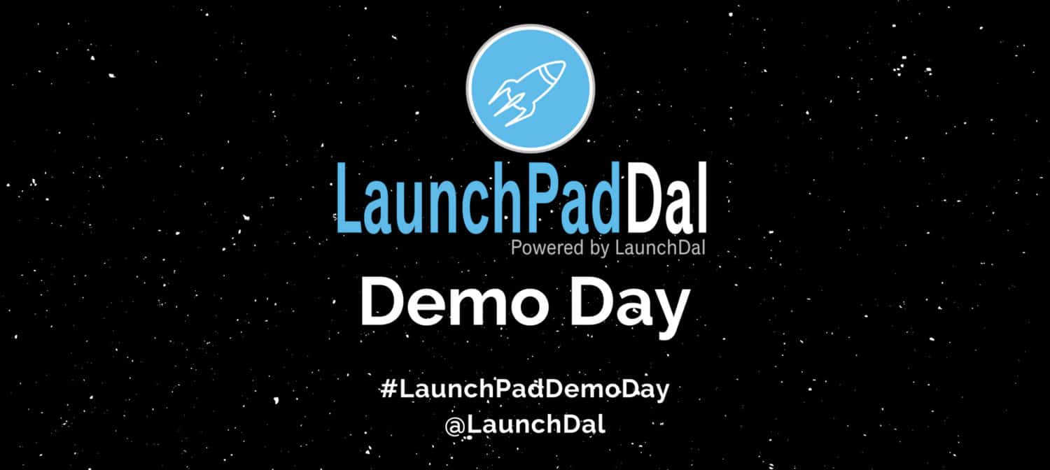 Dal LaunchPad Graduates 11 Teams