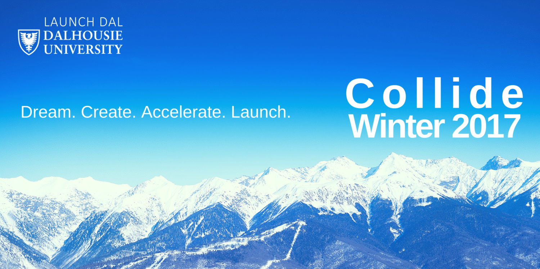 Launch Dal wraps up Collide Winter program