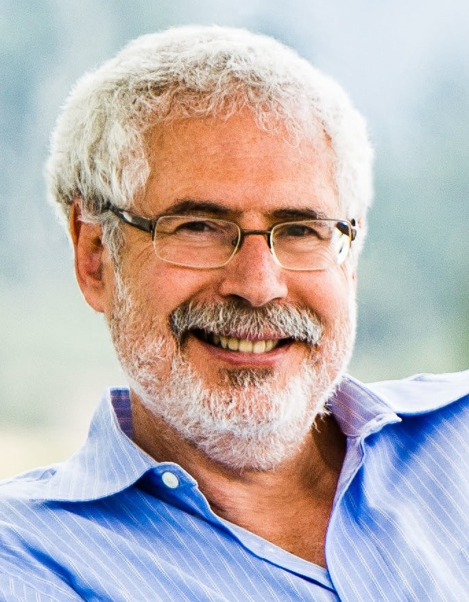 Dalhousie University celebrates Lean Startup pioneer Steve Blank for his contributions to Halifax regional innovation ecosystem