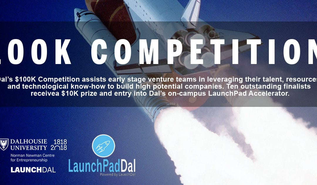 11 Startups Join Dal's LaunchPad