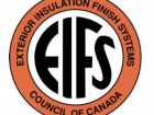 EIFS Council Canada Architecture Awards