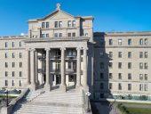 Le Castlenau, Montreal, by DevMcGill, TGMA, lemay