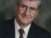 Georges E. Lemay