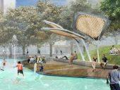 Calgary Mayor's Urban Design Awards