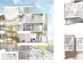 Calgary Mayor's Urban Design Award
