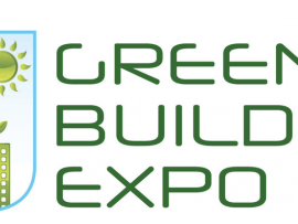 Green Building Expo