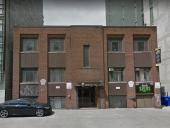 Toronto Heritage Register