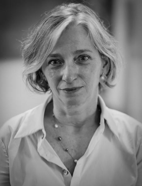 Anne Cormier, Margolese