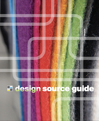 2016 Design Source Guide