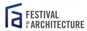 RAIC Festival of Architecture, 2018