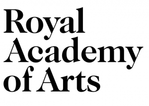 Royal Academy of Arts, 2018 Summer Exhibition