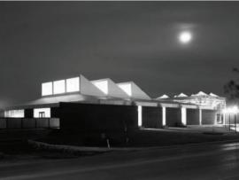 heritage conservation, Mendel Art Gallery, Saskatoon