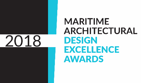 Maritime Architectural Awards