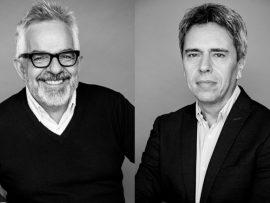 Saucier + Perrotte, RAIC